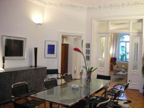 Berlin Berlin vacation rental by owner