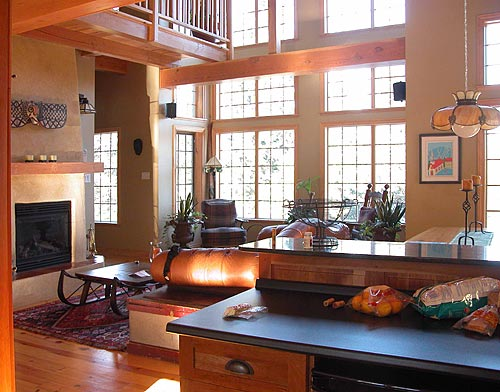 St. Jovite Quebec vacation rental by owner
