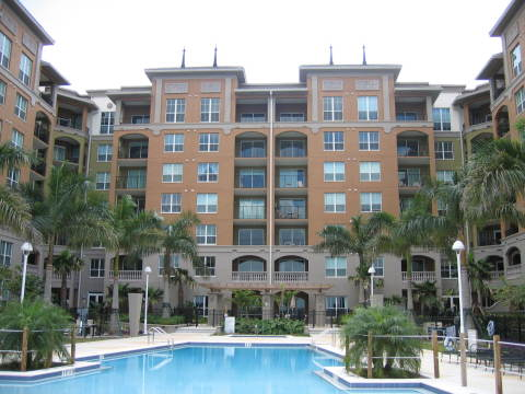 Fort Myers Florida vacation rental by owner