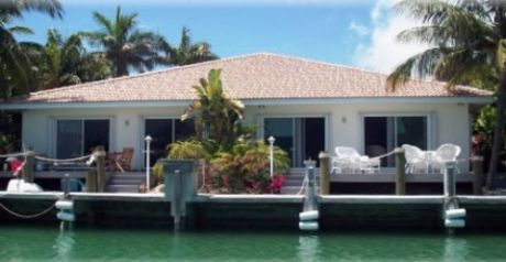 Key Colony Beach Florida vacation rental by owner