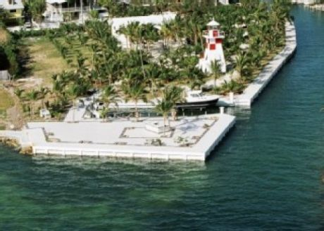 Key Largo Florida vacation rental by owner