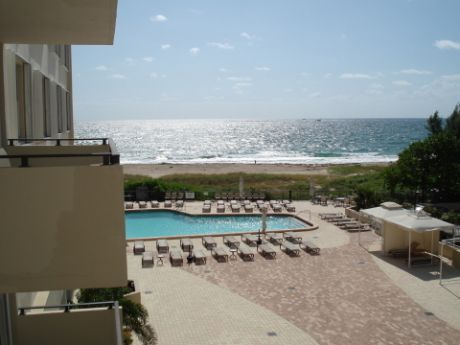 Fort Lauderdale Florida vacation rental by owner