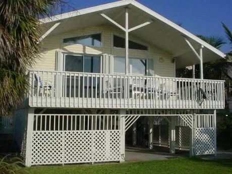 Indian Rocks Beach Florida vacation rental by owner