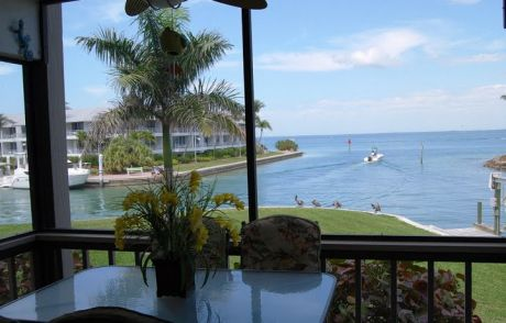 Captiva Florida vacation rental by owner