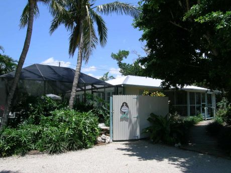 Captiva Island Florida vacation rental by owner