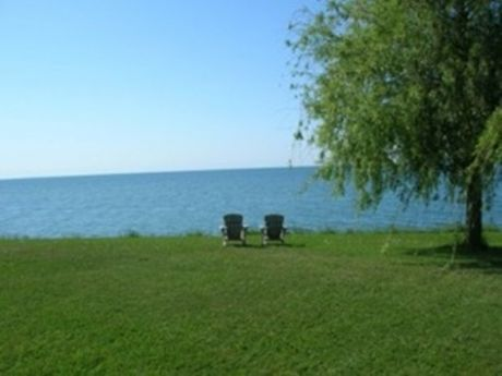 Niagara-on-the-Lake Ontario vacation rental by owner