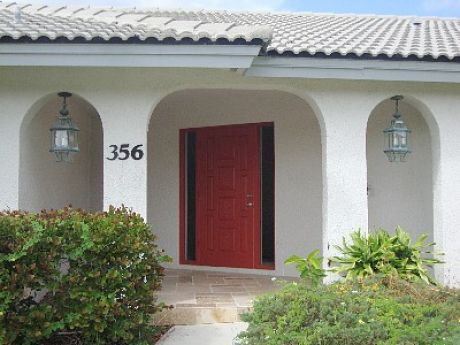 Marco Island Florida vacation rental by owner
